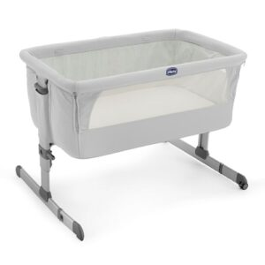 Chicco Next2Me - bedside crib