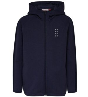 Lego Wear Cardigan - Navy