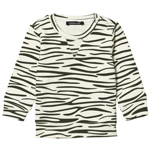 Little LuWi Tiger Sweatshirt 74 cm