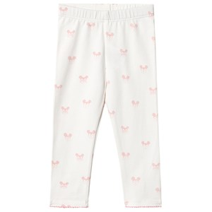 Soft Gallery Paula Baby Leggings Pink Miki 6 mdr