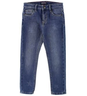 Tommy Hilfiger Jeans - Denim