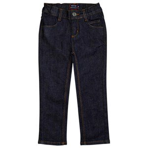 ebbe Kids ebbe Jeans Effie Denim blue