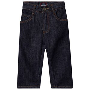 ebbe Kids ebbe Jeans Hammer Denim blue