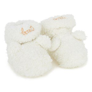 Barts Elisa Slippers One Size