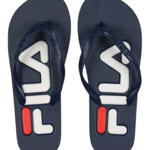 Fila Klipklapper - Troy - Dress Blue