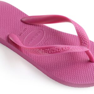 Havaianas Kids -p Klipklapper, Hollywood Rose 27-28