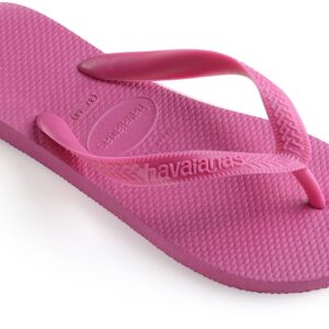 Havaianas -p Klipklapper, Hollywood Rose 33-34