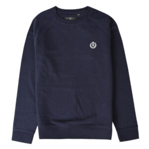Henri Lloyd - Navy Barford Sweatshirt