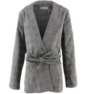 Hound Blazer - Checks