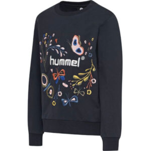 Hummel - Juliana Sweatshirt