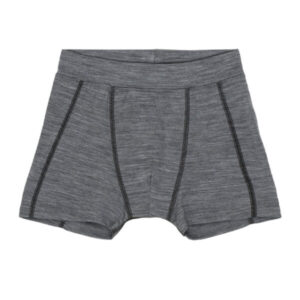 Hust & Claire - Fiodor Boxershorts