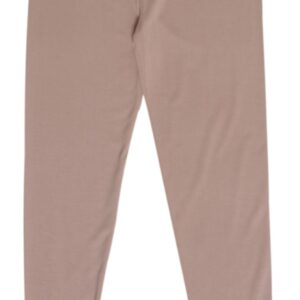 Hust & Claire Leggings, Dusty Rose 68