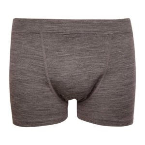 Hust & Claire - Uld/Silke Boxershorts