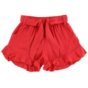 Hust and Claire Shorts - Helena - Rød