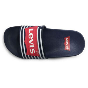 Levis Kids - Bade slippers (str. 36-39)