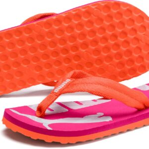 Puma Epic Flip V2 PS Klipklapper, Pink 29