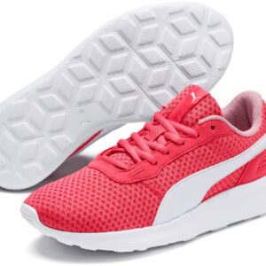 Puma ST Activate Jr Sneakers, Pink 36