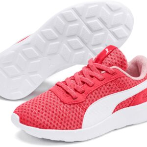 Puma ST Activate PS Sneakers, Pink 28