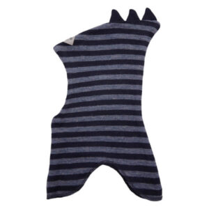 Racing Kids - Nisse Elefanthue Dino Navy