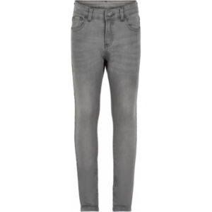The New - Osvald Jeans