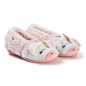 Victoria Animal Slippers Ballet 23 EU