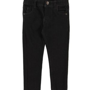 Wheat Jeans - Marcus - Charcoal
