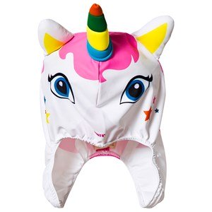 Barts 3D Hjelm Cover Unicorn One Size
