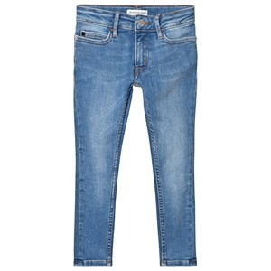 Calvin Klein Jeans Blue Gibson Jeans 6 years