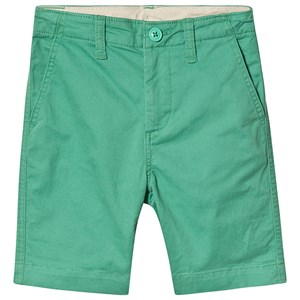 GAP Everyday Shorts Mineral Green 7 (7 Years)