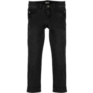 Molo - Aksel Jeans Washed Black