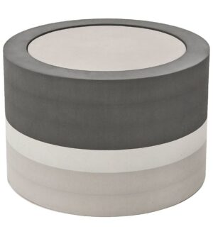 bObles Tube - Grey