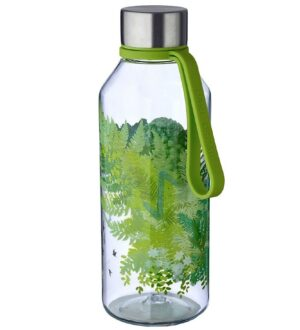 Carl Oscar Drikkedunk - WisdomFlask - 650 ml - Nature