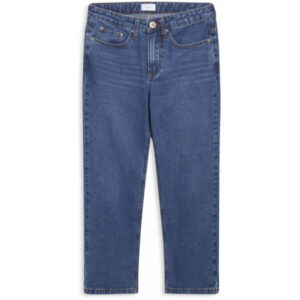 Grunt - Wide Jeans Eight Blue