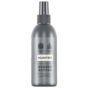 Hunter Gummistøvle Clear Buffer Spray 150 ml One Size