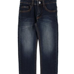 BOSS Jeans - Casual - Stone