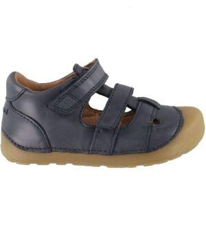 Bundgaard Sandal - Night Sky