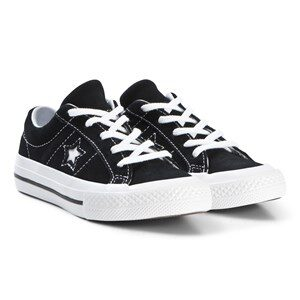 Converse Sort One Star OX Sneakers 31.5 (UK 13)