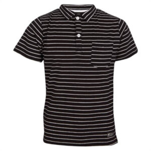 Jeff - Polo T-shirt