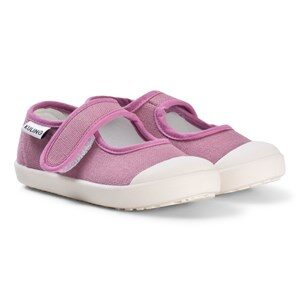 Kuling Ballerina Shoes Pink 35 EU
