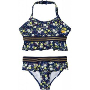The New - Oliah Bikini UV50+