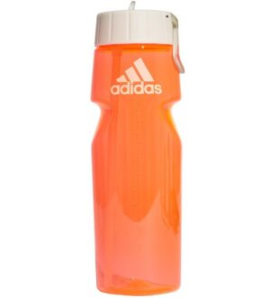 adidas Performance Drikkedunk - 0,75 L - Orange