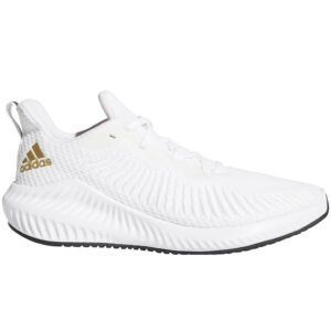 adidas Performance Sneakers - Alphabounce 3 w - Hvid