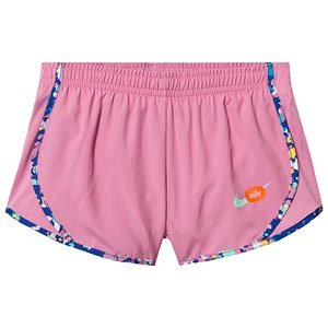 NIKE Tempo Shorts Pink S (8-10 years)