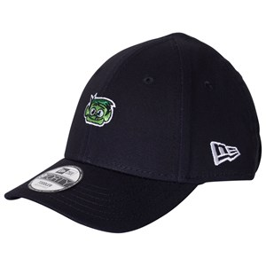 New Era Beast Boy Toddler Cap Navy 51.1cm (Toddler 2-4 years)