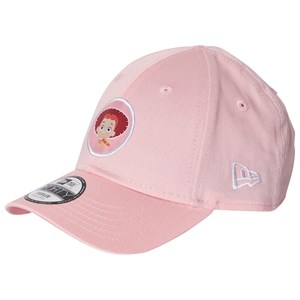 New Era Jessie Cap Pink 51.1cm (Toddler 2-4 years)