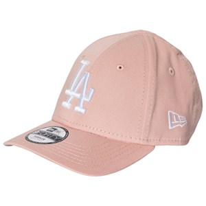 New Era LA Lakers Cap Pink 51.1cm (Toddler 2-4 years)