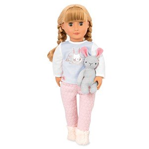 Our Generation Jovie™ Doll 46 cm 3 - 14 years