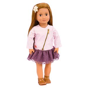 Our Generation Vienna™ Doll 46 cm 3 - 14 years