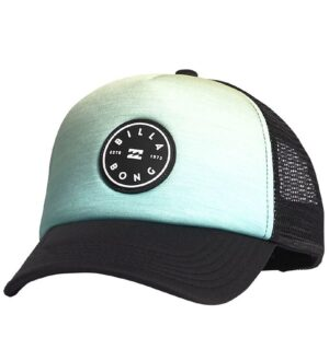 Billabong Kasket - Trucker - Citrus