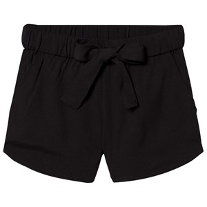 How To Kiss A Frog Dee Shorts Sort 3 år